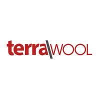 terrawool
